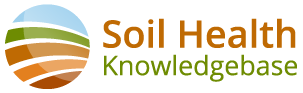 Soil Health Knowledgebase